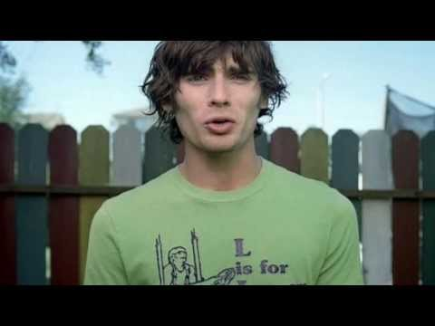 The All-American Rejects - Move Along (Music Box Vers.)