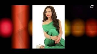 بالفيديو والصور.. كارمن سليمان تحيي مهرجان الموسيقى العربية بالأوبرا
