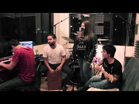 Top Hits 2014 - Susan Prieto Ft Chino Maiden, Pedro Higinio & Charly Cass