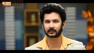 Office : Episode 515 - 31st March 2015