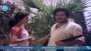 Kaurava Samrajyam Full Movie Part 8    Chandra Mohan, Jayapriya    BA Prabhakar Rao    JV Raghavulu - IDREAMMOVIES