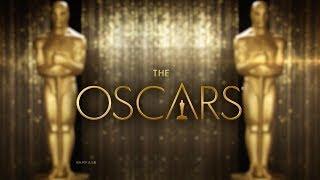 Oscar nominations 2018 announced for the 90th Academy Awards | ABC News - ABCNEWS