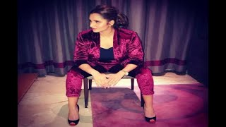 In Graphics: See the latest Instagram pictures of Sania Mirza - ABPNEWSTV