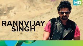 Happy Birthday Rannvijay Singh!!! - EROSENTERTAINMENT