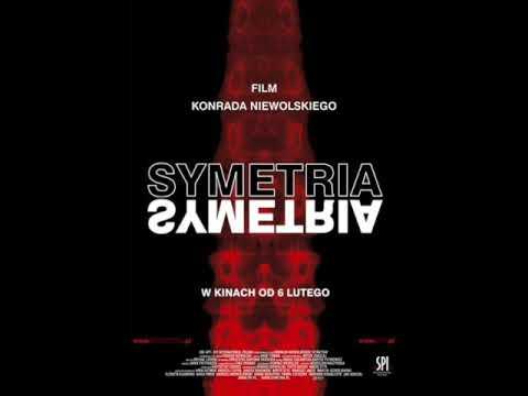 Michał Lorenc - Symetria