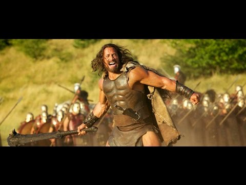 ✓✓Dwayne Johnson✓✓ Watch Hercules Full Movie Streaming Online 2014
