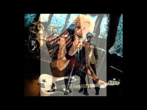 Mike Dirnt's best bass lines.