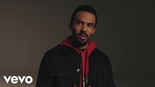Craig David Feat. Yxng Bane - Magic (Official Video) ( 2018 )