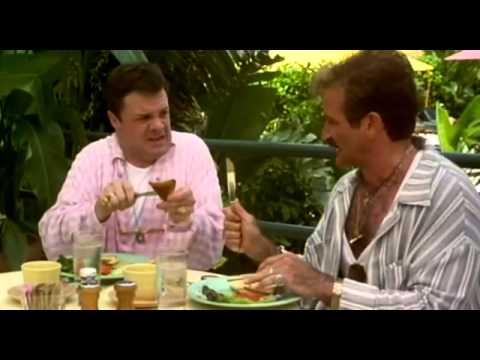 A GAIOLA DAS LOUCAS 1996 Trailer