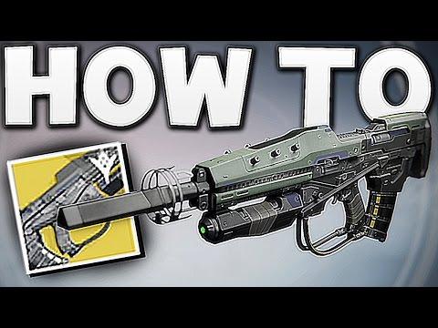neverwinter how to get legendary artifact gear