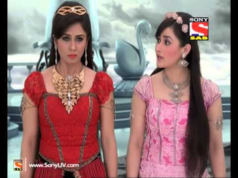 Baalveer - Episode 425 - 22nd April 2014