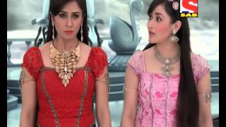 Balveer : Episode 429 - 23rd April 2014