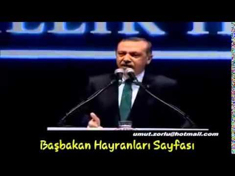 recep tayyip erdogan dirilis ertugrul dizi müzigi siir