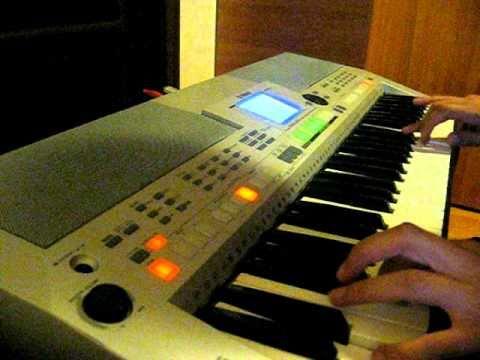 Muzica populara romaneasca - banat
