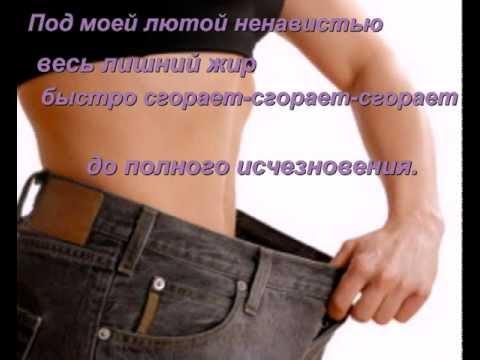 Можно ли похудеть если насить карсет каждый день