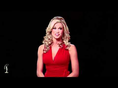 Miss North Carolina USA 2011