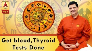 Parenting Tips: Get blood, Thyroid tests done if your child is getting thinner day by day - ABPNEWSTV
