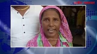 video : बच्चे की मौत के बाद सिविल अस्पताल में हंगामा