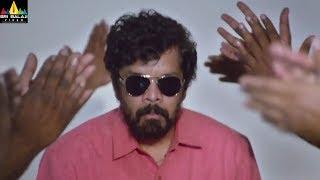 Desamudurs Theatrical Trailer | Posani Krishna Murali, Prudhvi Raj | Sri Balaji Video - SRIBALAJIMOVIES