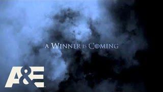 2015 Critics' Choice Television Awards Nomination: Game of Thrones - AETV
