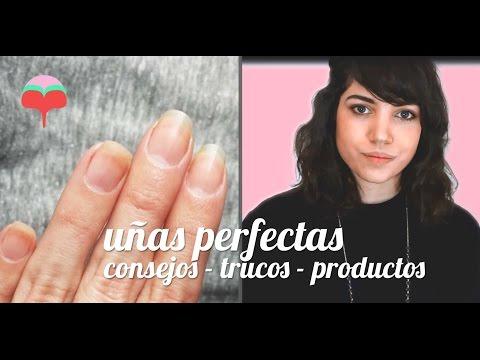 Mi rutina de manos | Trucos y consejos para unas uñas perfectas
