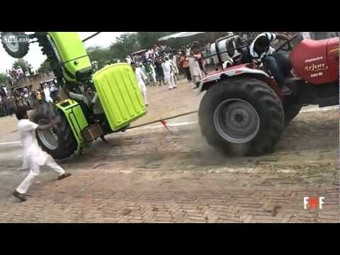 Epic Fail Compilation September 2012 - FWF