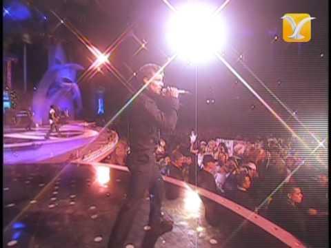 Ricky Martin, Déjate Llevar