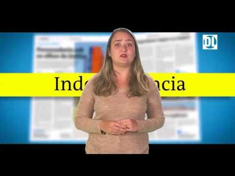 Número de MEIs cresce 17% na Baixada Santista