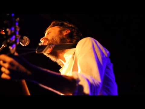 Father John Misty covers Dory Previn