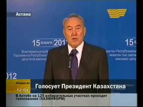Qnet в телеканале алматы, казахстан