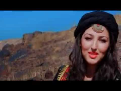 Seeta Qasimi Ghazni -  New Song -