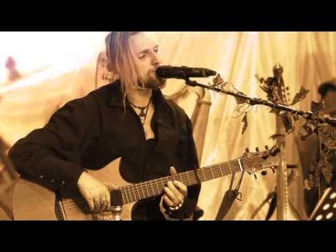 FAUN - LUNA - Live & Acoustic in Berlin (Des Wassermanns Weib & Halling)