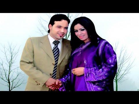 FILM COMPLET - LFAL OUMLIL |Jadid Film Tachelhit ,  tamazight, فيلم نشلحيت, ,الفيلم  الامازيغي, - صوت وصوره لايف