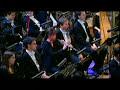 Ennio Morricone - Monaco -  Gabriel's Oboe
