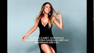 ماريا كاري تنتقد American Idol وتصفه بالمزيّف