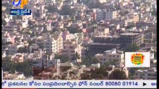 Idi Sangathi - ఇదీ సంగతి - 30th August 2014 - ETV2INDIA