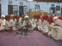 Rajasthani Folk Songs 2