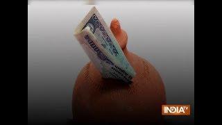 सुकन्या समृद्धि, PPF और किसान विकास पत्र पर मिलेगा ज्यादा ब्याज - INDIATV