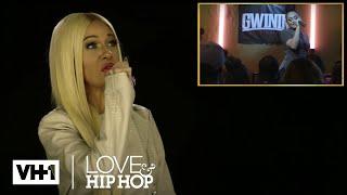 Love & Hip Hop   Check Yourself Season 7 Episode 10: Sensitive Thugs Need Hugs   VH1 - VH1
