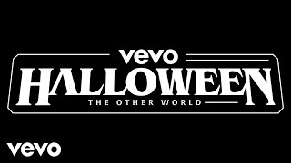 Khalid, Julia Michaels, Jessie Reyez, Aminé, Rag'N'Bone Man - Vevo Halloween 2017 US & UK - VEVO