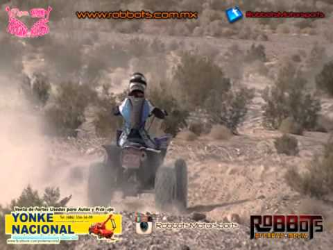 2014 CODE RACING FOR BOOBS........UTV'S MOTOS & QUADS