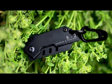 Designs and Gadgets for Outdoor Enthusiasts