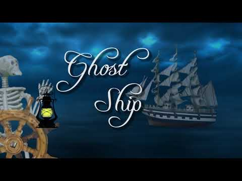 Monster High - Doll Videos - Ghost Ship - Vandala Doubloons