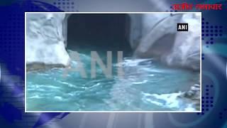 video : पीओके में पानी को लेकर हाहाकार, सड़क पर प्रदर्शन कर रहे लोग