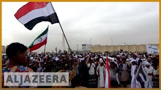 🇾🇪 Yemen civil authorities take charges of the Al Ghaydah airport l Al Jazeera English - ALJAZEERAENGLISH