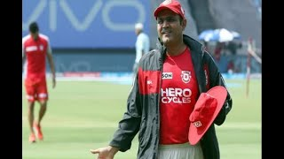 In Graphics: IPL Fast tracke little known players to big league Sehwag - ABPNEWSTV