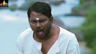 Tagubothu Ramesh Comedy Scenes Back to Back | Dalam Movie Comedy | Sri Balaji Video - SRIBALAJIMOVIES