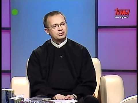 Rozmowy niedokończone (3/5) - Rok Chopinowski. XVI Konkurs im. Fryderyka Chopina