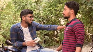FASAK NEW TELUGU SHORT FILM TRAILER 2018 - YOUTUBE