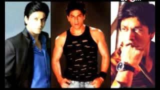 Shahrukh Khan's NON-COMMITAL approach towards Salman Khan | Bollywood News